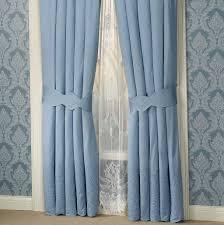 Modern Bathroom Window Curtains Bathroom Bathroom Window Curtains Elizabethterrell