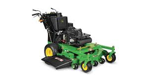 commercial mowers wh48a commercial walk behind john deere us