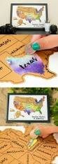 Map Uf Usa by The 25 Best Map Of Usa Ideas On Pinterest Usa Maps United