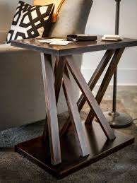 48 round table fits how many how to clean a wood kitchen table hgtv pictures u0026 ideas hgtv
