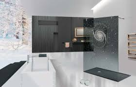 cabina doccia roma box doccia roma
