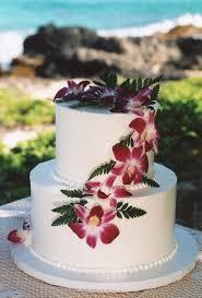 wedding cakes hawaiian wedding cake taste of home choosing the