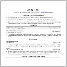 windows resume template windows resume templates 6 cover letter systems administrator