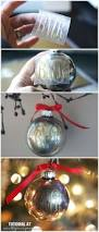 30 creative diy christmas ornament ideas for creative juice