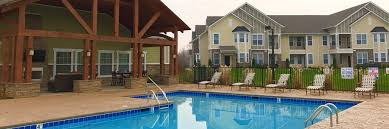 knoxville apartments apartments for rent in knoxville tn