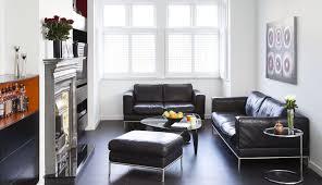 livingroom decorating 30 inspirational living room ideas living room design