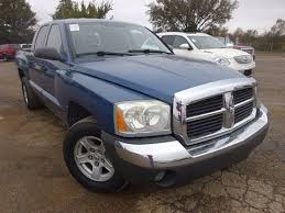 2005 dodge dakota for sale dodge dakota for sale in kansas carsforsale com