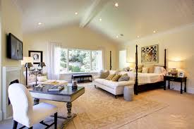 Modular Bed Frame Trendy Modular Bedroom Furniture For Modern Room Style Ideas 4 Homes