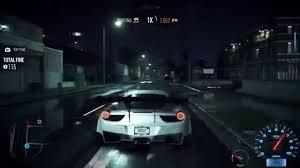 how fast is a 458 italia need for speed 458 italia build