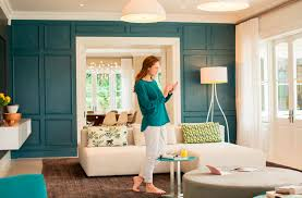 what interior design looks will be trending in 2017 house simple