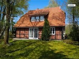 immobilien kaufen in damme haus kaufen kalaydo de einfamilienhaus kaufen in landkreis vechta haus kaufen kalaydo de
