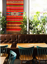 Restaurant Dining Room Design Best 25 Mexican Restaurant Decor Ideas On Pinterest Mexican