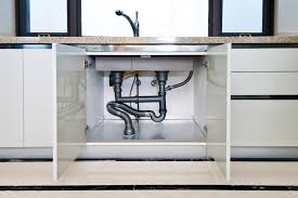 standard mounting height for kitchen cabinets height of a standard sink