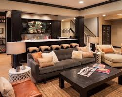 basement design basement design ideas pictures modern basement design ideas with
