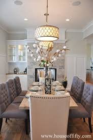556 best dining rooms images on pinterest dining room elegant