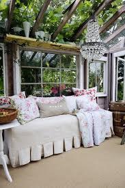2291 best garden rooms images on pinterest greenhouses