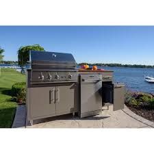 outdoor grill islands cook the way you want the outdoor outdoor grill islands