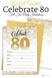 25 Years Wedding Anniversary Invitation Cards Best 20 50th Birthday Party Invitations Ideas On Pinterest