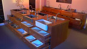 kitchen showroom design ideas kitchen sink showroom home decorating ideas