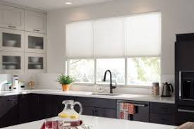 kitchen window blinds ideas kitchen shades and blinds on kitchen and best 25
