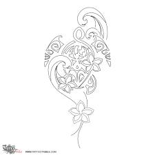 tatuaggio di in memoria per sempre tattoo royalty free designs