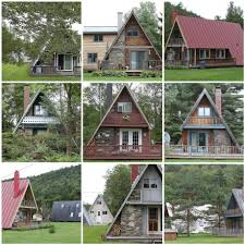 A Frame House Designs by A Frame Houses Are Too Cute Google Search Metal Roof And Google