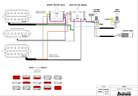 ibanez gio wiring diagram wiring diagrams