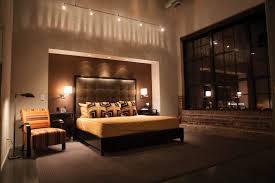 Bedroom Overhead Lighting Ideas Bedroom Beautiful Bunk Bed Lighting Ideas Cool Lighting For