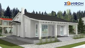 home plans modern modern single house plans your home designing storey