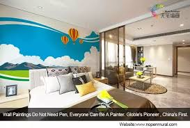 Part Time Interior Design Jobs by 2 Answers The Best Part Time Job Malaysia Where I Can Work From