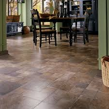 Stone Kitchen Flooring by Beautiful Laminate Flooring Tuscan Stone Terra Floors
