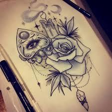 25 beautiful ouija tattoo ideas on pinterest tattoo flash