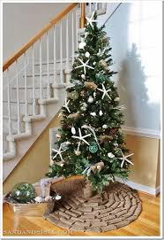 themed christmas tree christmas theme ideas four generations one roof