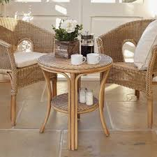Two Seater Dining Table And Chairs 2 Seater Dining Table Sets Wayfair Co Uk