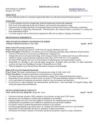sle resume for ojt industrial engineering students cover letter for engineering student images cover letter sle