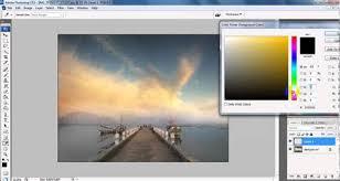 tutorial fotografi landscape collection of belajar fotografi serba tutorial tutorial photoshop