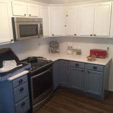Kitchen Remodeler Updating And Remodeling Your Home A Better Construction Co