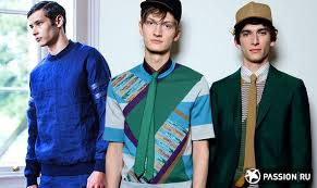 Seeking 1 Sezon 9 Bã Lã M 8 предметов мужской моды которые нас раздражают новости моды