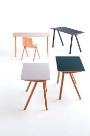 Schreibtisch B O Modern Schreibtisch Skandinavisches Design