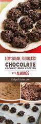 best 25 low sugar cookies ideas on pinterest low sugar desserts
