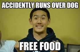 Asian Memes - 29 funny asian memes weneedfun