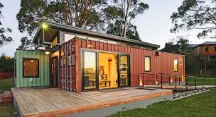 Diy Shipping Container Home Builder Ideas Home Interior Small Diy Shipping Container House Design Unique