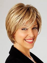 haircuts for women over 35 25 best short hairstyles for women over 40 short hairstyles 2018