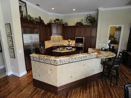 best bamboo kitchen floor design how to glue bamboo kitchen