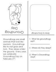 32 teaching groundhog images groundhog