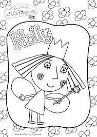 paw patrol coloring pages christmas fun coloring pages