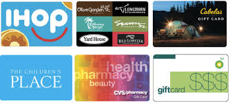discounted gift cards for sale 50 olive garden egift card and 10 bonus card only 50 more