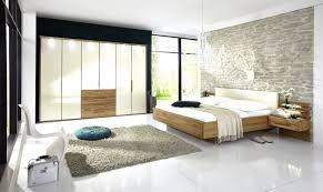 schlafzimmer komplett g nstig kaufen beste dekoration 2017 fantastisch beste dekoration schlafzimmer