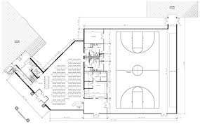 Catholic Church Floor Plans Building Committee Saint Nicholas Catholic Church