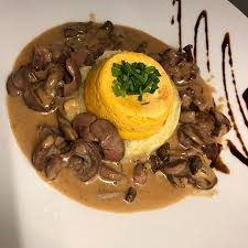 hubert cuisine auberge hubert roquebrun restaurant reviews phone number
